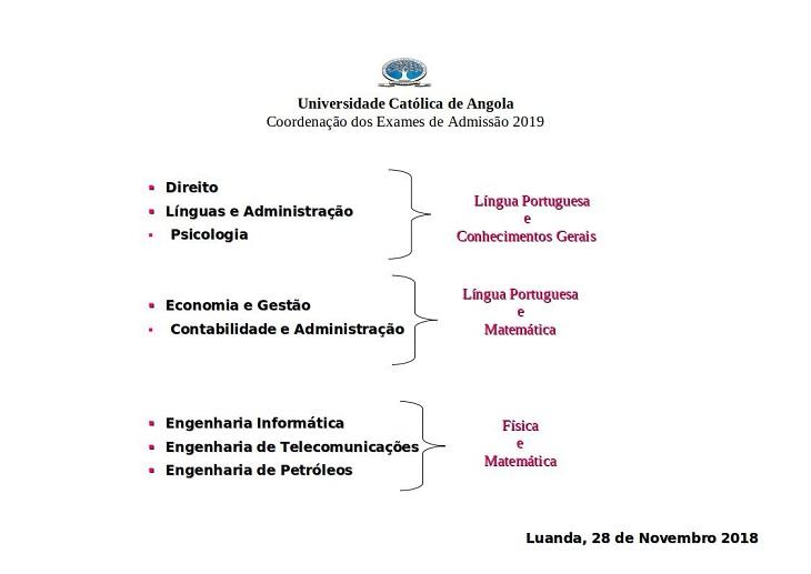 Pgina Inicial - Arquitetura e Urbanismo - ufsm. br